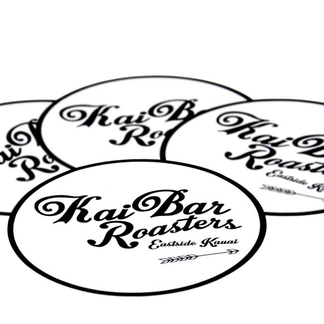 gallery/kai-bar-roasters-instagram.jpg