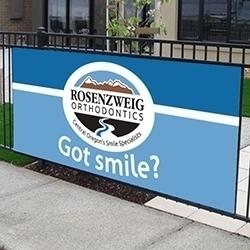 Got Smile Banner