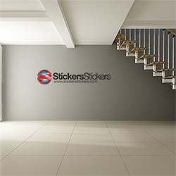 Stickers Stickers Wall Decal