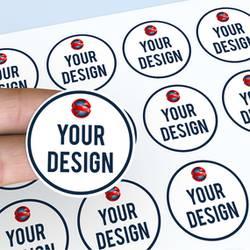 sticker sheet sample 1