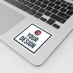 square-sticker-2