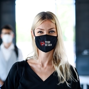 Custom Face Masks 3
