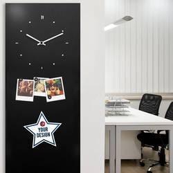Star Magnet Board